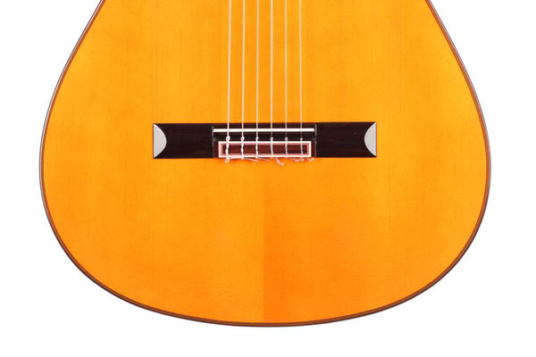 Sobrinos de Esteso Moraito Re-Edition 1972 - Guitar 7 - Photo 15