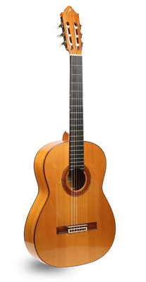 Manuel Bellido 1991 - Guitar 1 - Photo 30