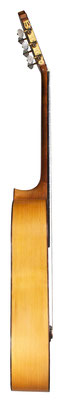 Marcelo Barbero 1955 - Guitar 1 - Photo 1