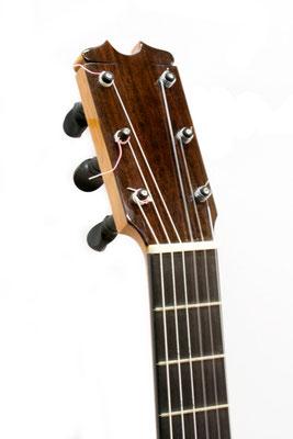 Hermanos Conde 2013 - Guitar 4 - Photo 4