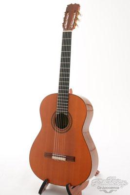 Hermanos Conde 1981 - Guitar 3 - Photo 9