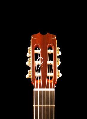 Hermanos Conde 2004 - Guitar 1 - Photo 2