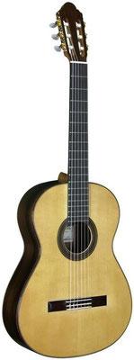 Jose Marin Plazuelo 2001 - Guitar 1 - Photo 4