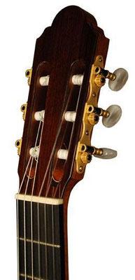 Jose Marin Plazuelo 1995 - Guitar 1 - Photo 5