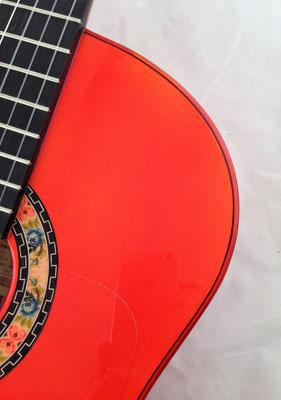 Conde Atocha 2017 - Guitar 2 - Photo 12