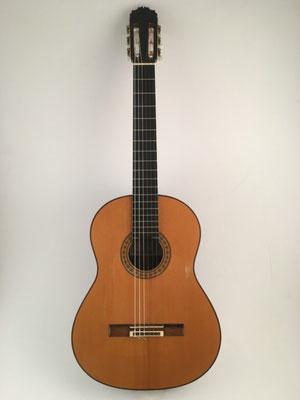 Manuel Reyes 1992 - Vicente Amigo - Guitar 2 - Photo 23