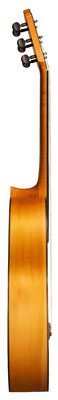 Miguel Rodriguez 1962 - Guitar 1 - Photo 4