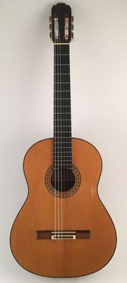 Manuel Reyes 1992 - Vicente Amigo - Guitar 2 - Photo 36