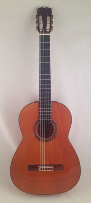 Sobrinos de Domingo Esteso 1974 - Guitar 3 - Photo 17