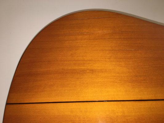 Jose Ramirez 1968 - Guitar 4 - Photo 14