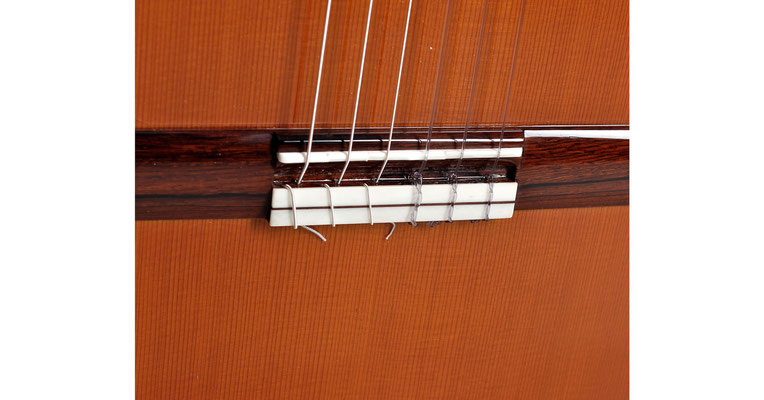 Lester Devoe 2012 - Guitar 1 - Photo 6