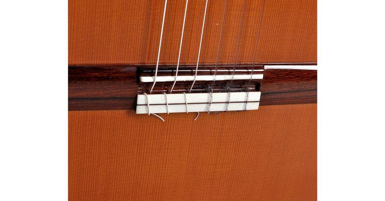 Lester Devoe 2012 - Guitar 1 - Photo 6