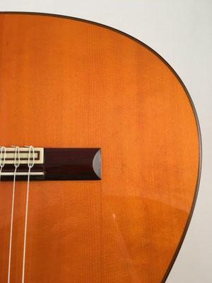 Hermanos Conde 1992 - Guitar 2 - Photo 7