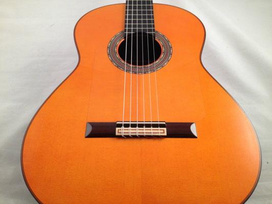 Hermanos Conde 2000 - Guitar 2 - Photo 3