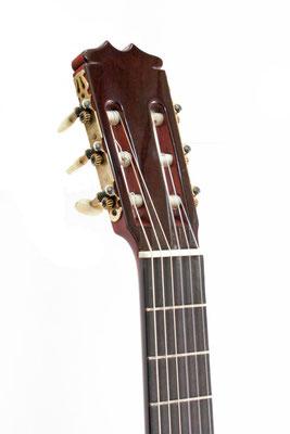 Hermanos Conde - Sobrinos de Esteso - 1985 - Guitar 3 - Photo 4