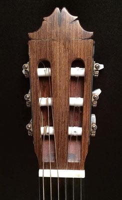Manuel Bellido 1980 - Guitar 1 - Photo 2