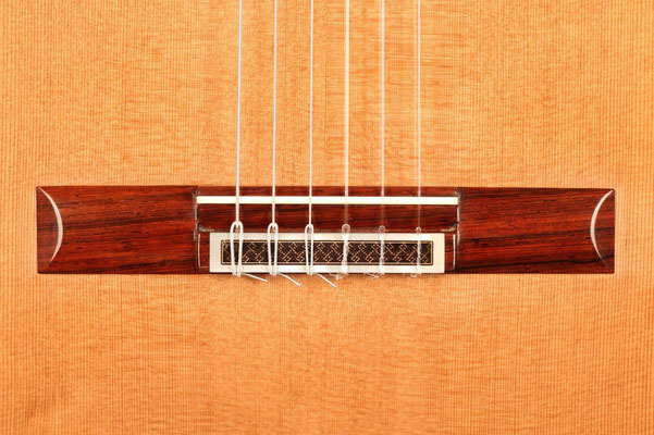 Antonio Marin Montero 2018 - Guitar 2 - Photo 4