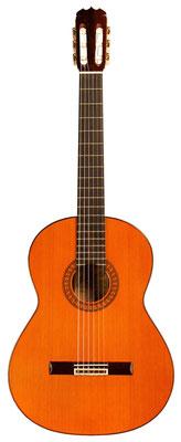 Jose Ramirez 1977 - Guitar 1 - Photo 16
