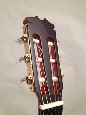 Hermanos Conde 1976 - Guitar 3 - Photo 23