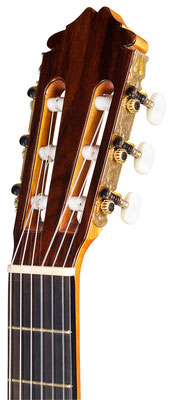 Antonio Marin Montero 1973 - Guitar 1 - Photo 11