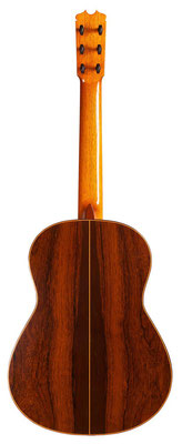 Felipe Conde 2013 - Guitar 1 - Photo 10