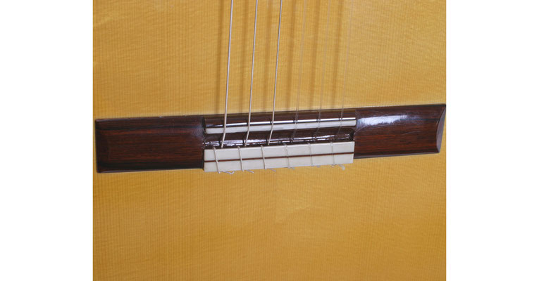 Lester Devoe 2009 - Guitar 3 - Photo 7
