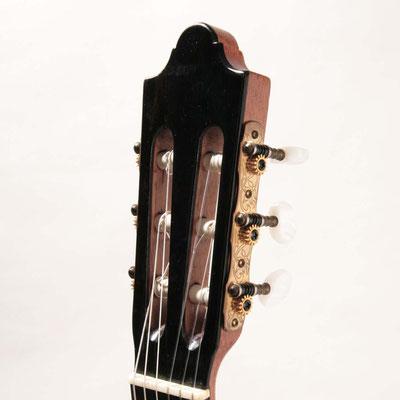 Manuel Bellido 1993 - Guitar 1 - Photo 3