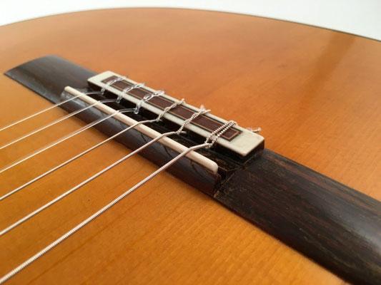 Manuel Reyes 1972- Guitar 2 - Photo 18