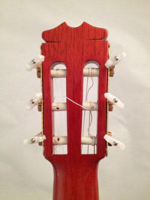 Hermanos Conde 1976 - Guitar 3 - Photo 25