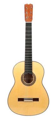 Felipe Conde Crespo 2018 - Guitar 5 - Photo 14