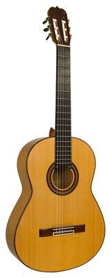 Jose Ramirez 2005 - Guitar 2 - Photo 3