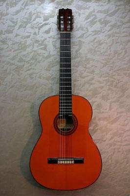 Hermanos Conde 1983 - Guitar 1 - Photo 1