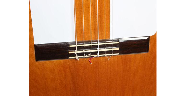 Marcelo Barbero 1949 - Guitar 1 - Photo 10