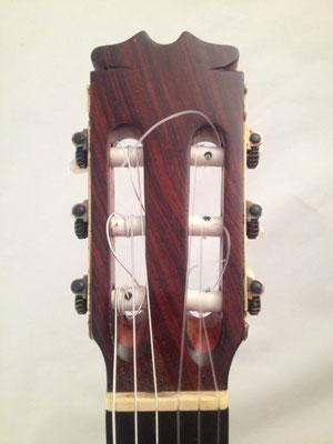 Hermanos Conde 1974 - Guitar 2 - Photo 30