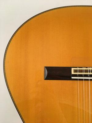 Francisco Barba 2016 - Guitar 1 - Photo 21