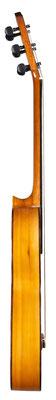 Antonio de Torres 1886 - Guitar 1 - Photo 1