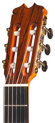 Felipe Conde 2012 - Guitar 7 - Photo 11