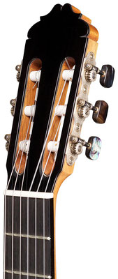 Antonio Marin Montero 2013 - Guitar 1 - Photo 2