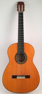 Hermanos Conde 1992 - Guitar 2 - Photo 32