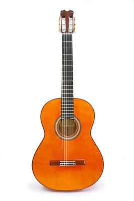 Hermanos Conde 2013 - Guitar 5 - Photo 1
