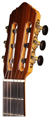 Lester Devoe 2005  - Guitar 1 - Photo 5