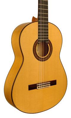 Jose Ramirez 2008 - Guitar 2 - Photo 2