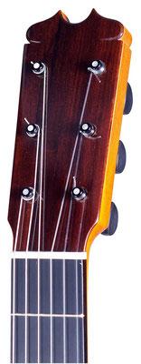 Felipe Conde 2013 - Guitar 1 - Photo 15