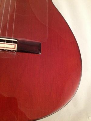 Hermanos Conde 1976 - Guitar 3 - Photo 7