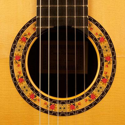 Hermanos Conde 2008 - Guitar 1  - Photo 3