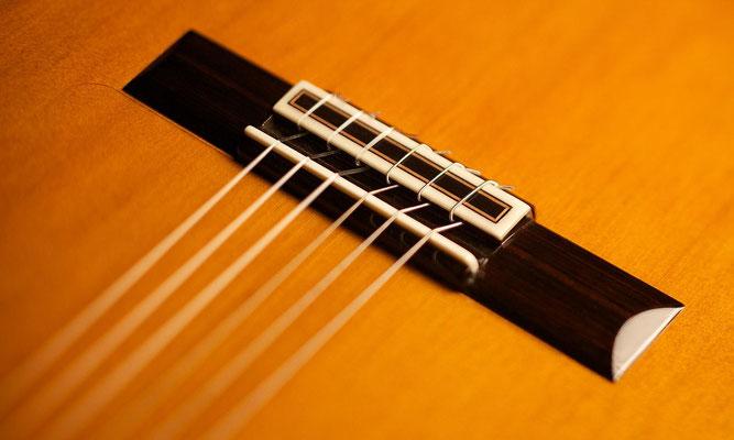Jose Ramirez 2012 - Guitar 1 - Photo 12