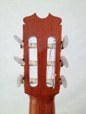 Hermanos Conde - Sobrinos de Esteso - 1995 - Guitar 2 - Photo 14