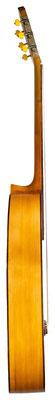 Manuel Ramirez 1912 - Guitar 1 - Photo 10