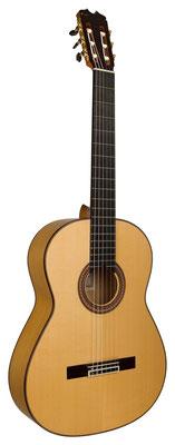 Hermanos Conde 2009 - Guitar 2 - Photo 3