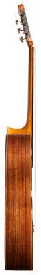 Miguel Rodriguez 1970 - Guitar 1 - Photo 4